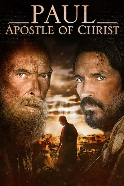 paul-apostle-of-christ-2018