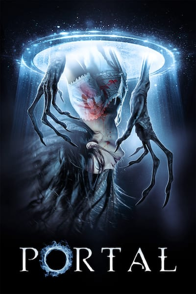 portal-2019