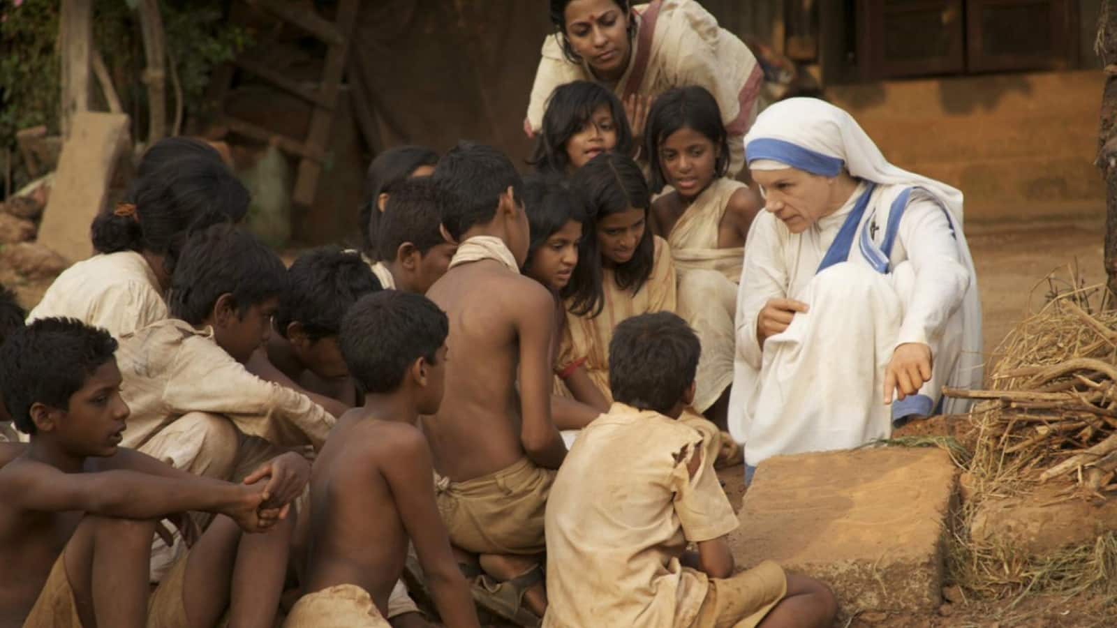 letters-from-mother-teresa-2014