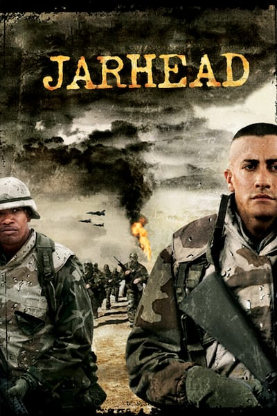 jarhead-2005
