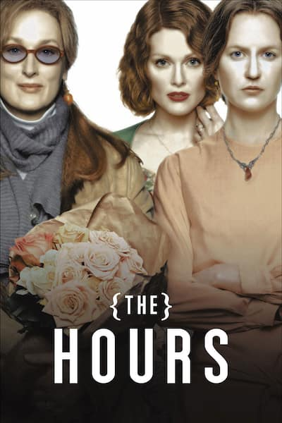 the-hours-2002
