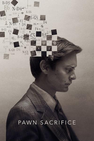 pawn-sacrifice-2015