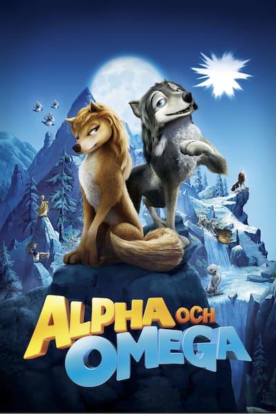 alpha-och-omega-2010