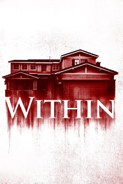 within-2016