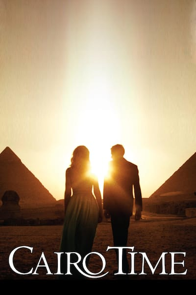 cairo-time-2009