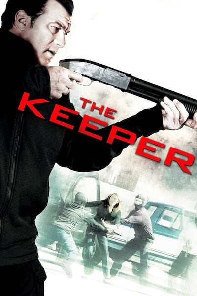 keeper-the-2009