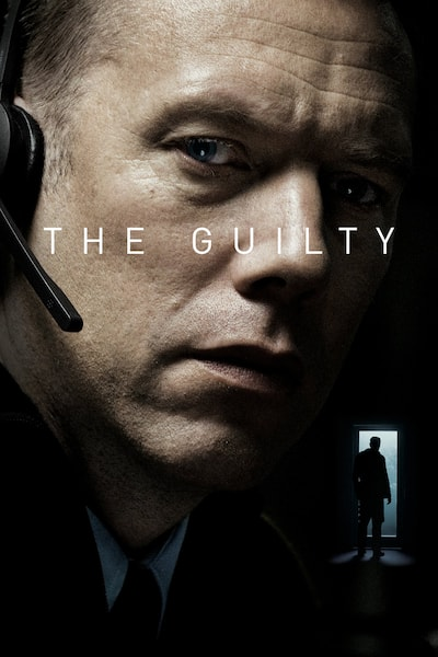the-guilty-2018