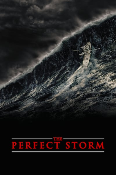 the-perfect-storm-2000