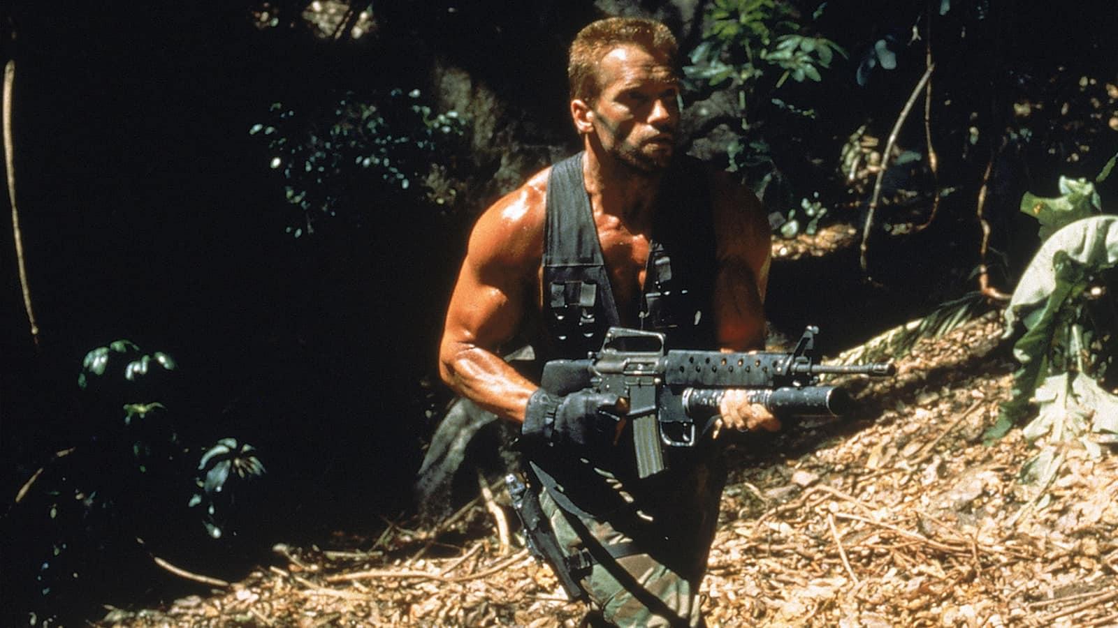 predator-den-usynlige-fiende-1987
