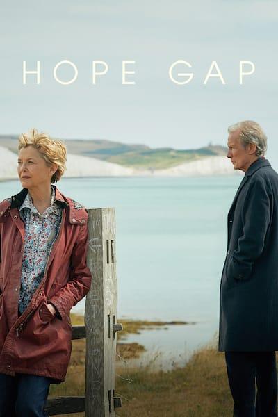hope-gap-2019