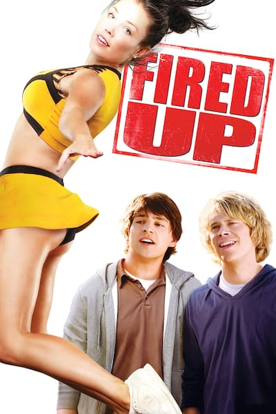 fired-up-2009