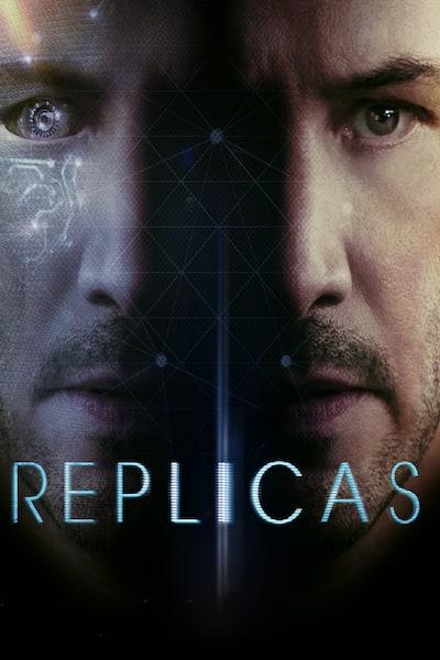 replicas-2017