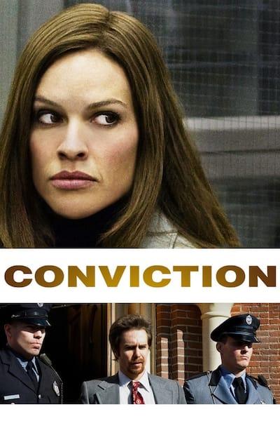 conviction-2010