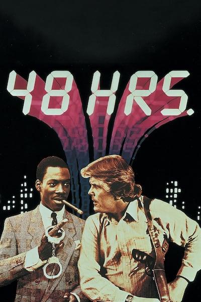 48-timer-1982