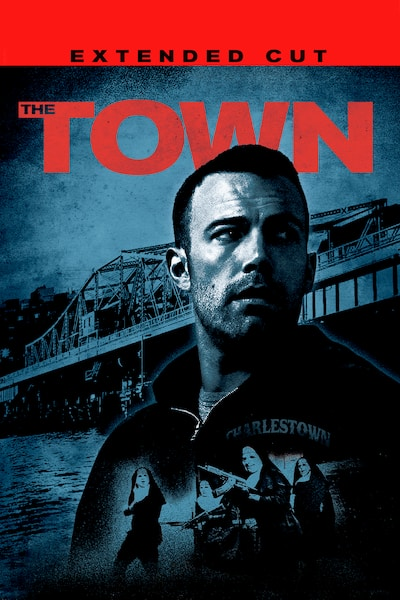 the-town-extended-cut-2010
