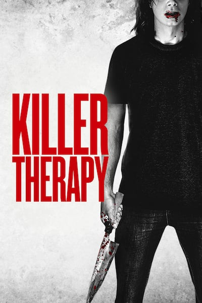 killer-therapy-2019