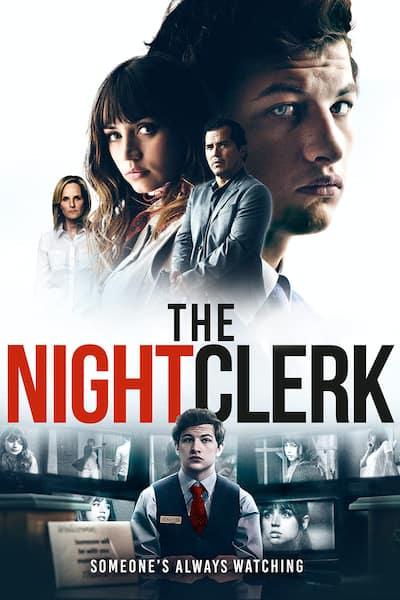 night-clerk-2020