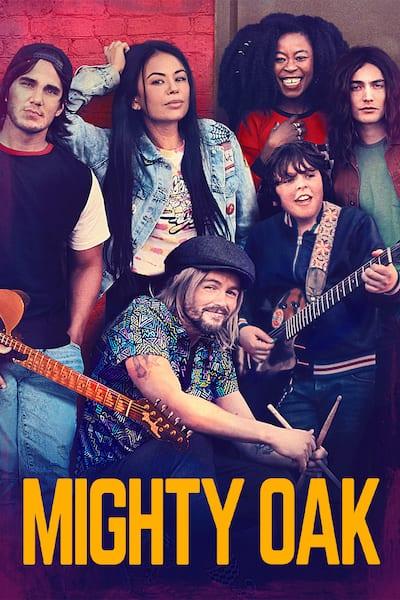 mighty-oak-2020