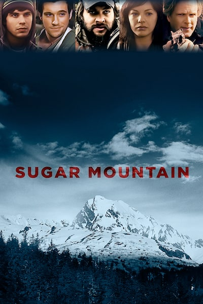 sugar-mountain-2016