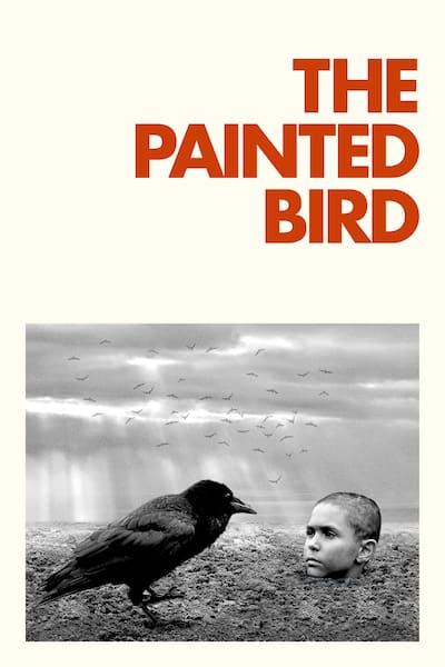 the-painted-bird-2019