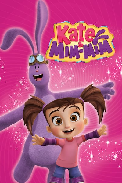 kate-and-mim-mim
