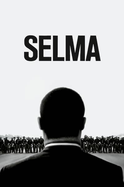 selma-2014
