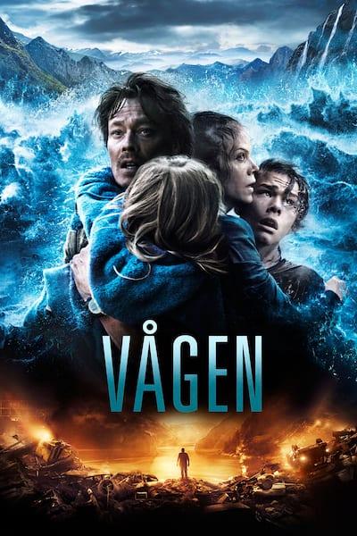 vagen-2015