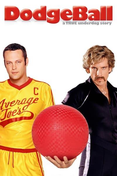 dodgeball-en-komedi-som-siktar-lagt-2004