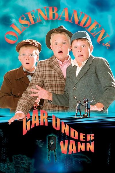 olsenbanden-jr.-under-ytan-2003