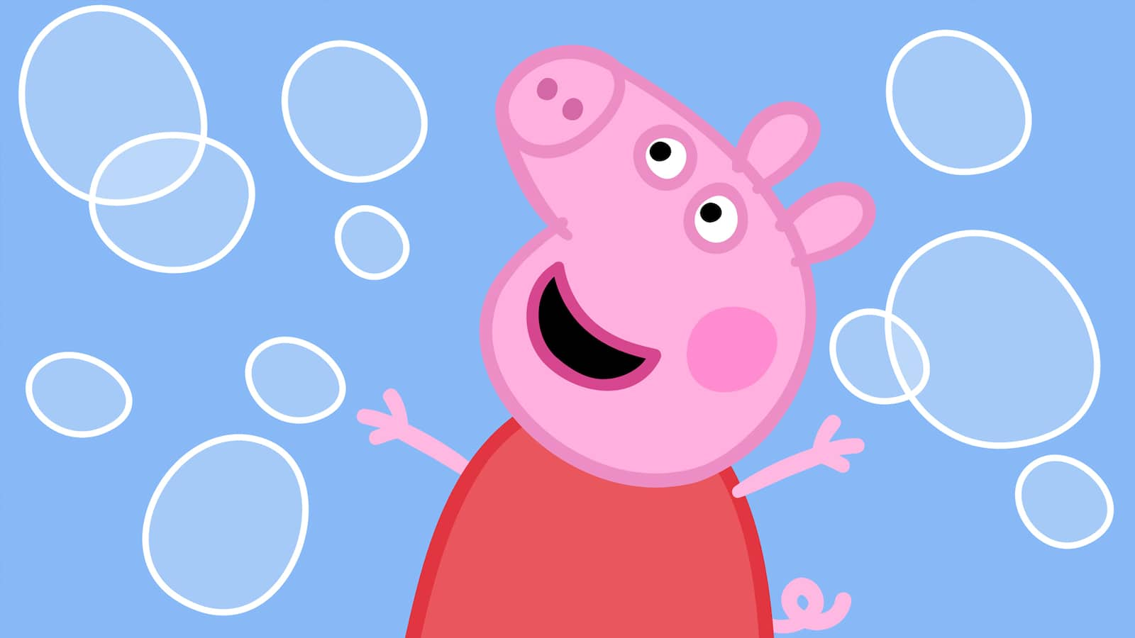 peppa-gris/sesong-2/episode-1