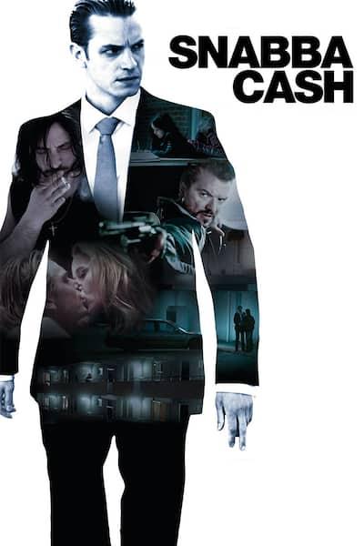 snabba-cash-2010