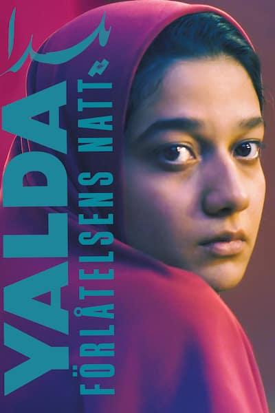 yalda-forlatelsens-natt-2019