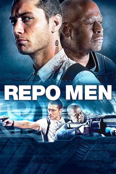 repo-men-2010