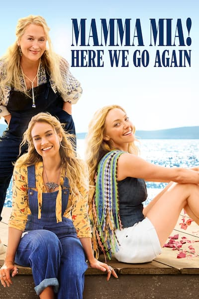 mamma-mia-here-we-go-again-2018