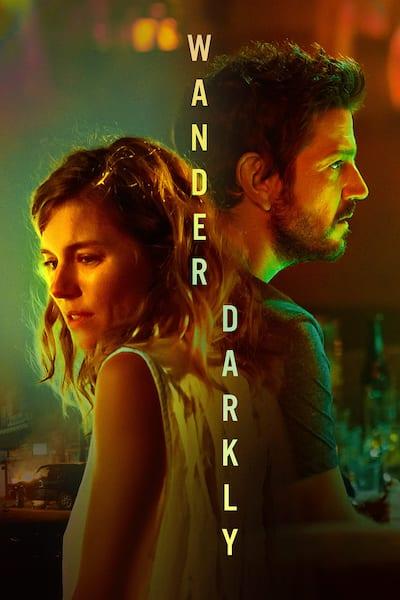 wander-darkly-2020