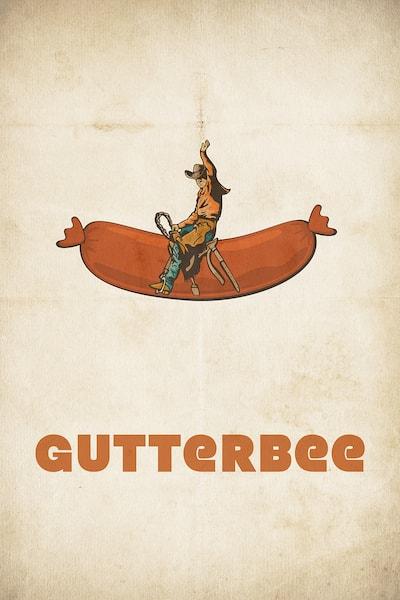 gutterbee-2019