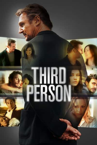 third-person-2013