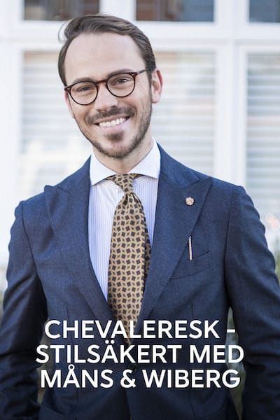 chevaleresk-stilsakert-med-mans-and-wiberg