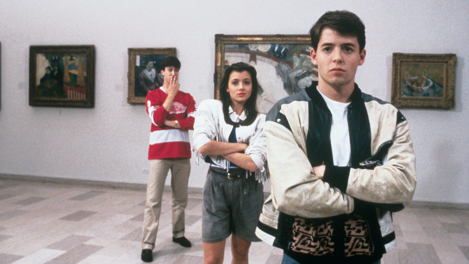 fira-med-ferris-1986