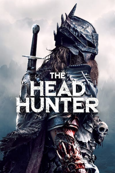 the-head-hunter-2019