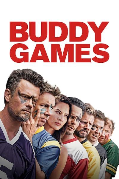 buddy-games-2019