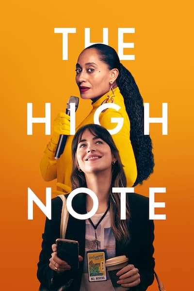 the-high-note-2020
