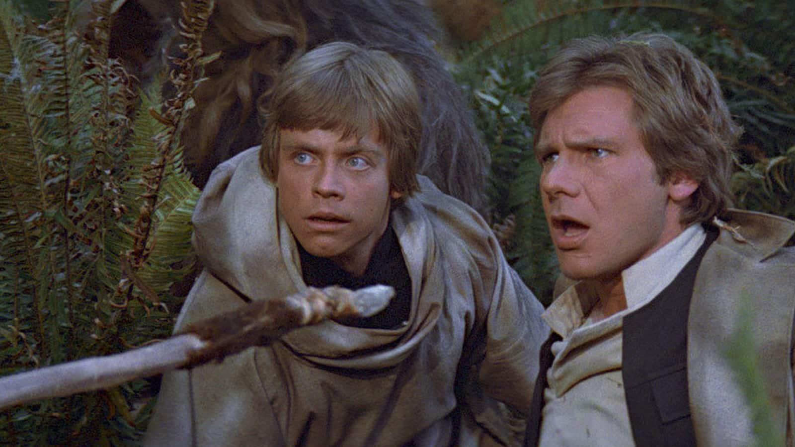 star-wars-return-of-the-jedi-1983