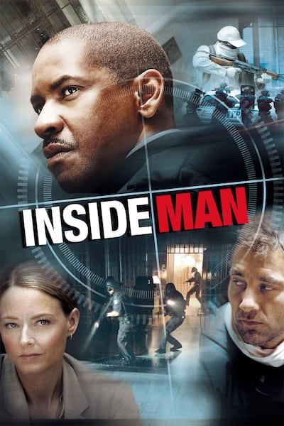inside-man-2006