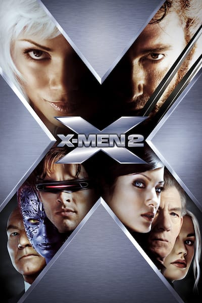 x-men-2-2003