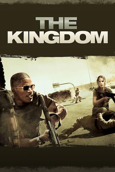 the-kingdom-2007