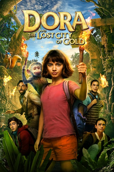 dora-and-the-lost-city-2019
