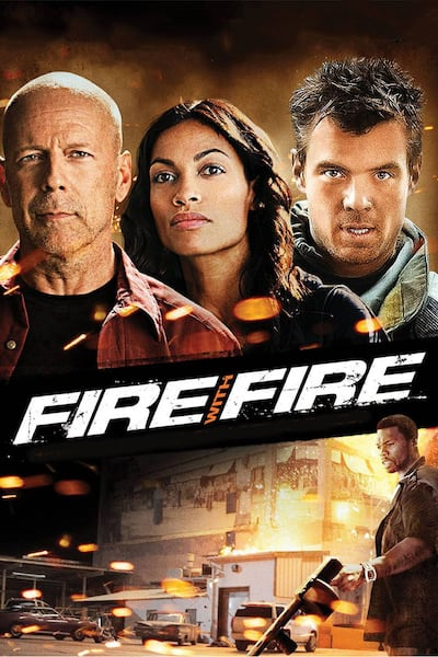 fire-with-fire-2012