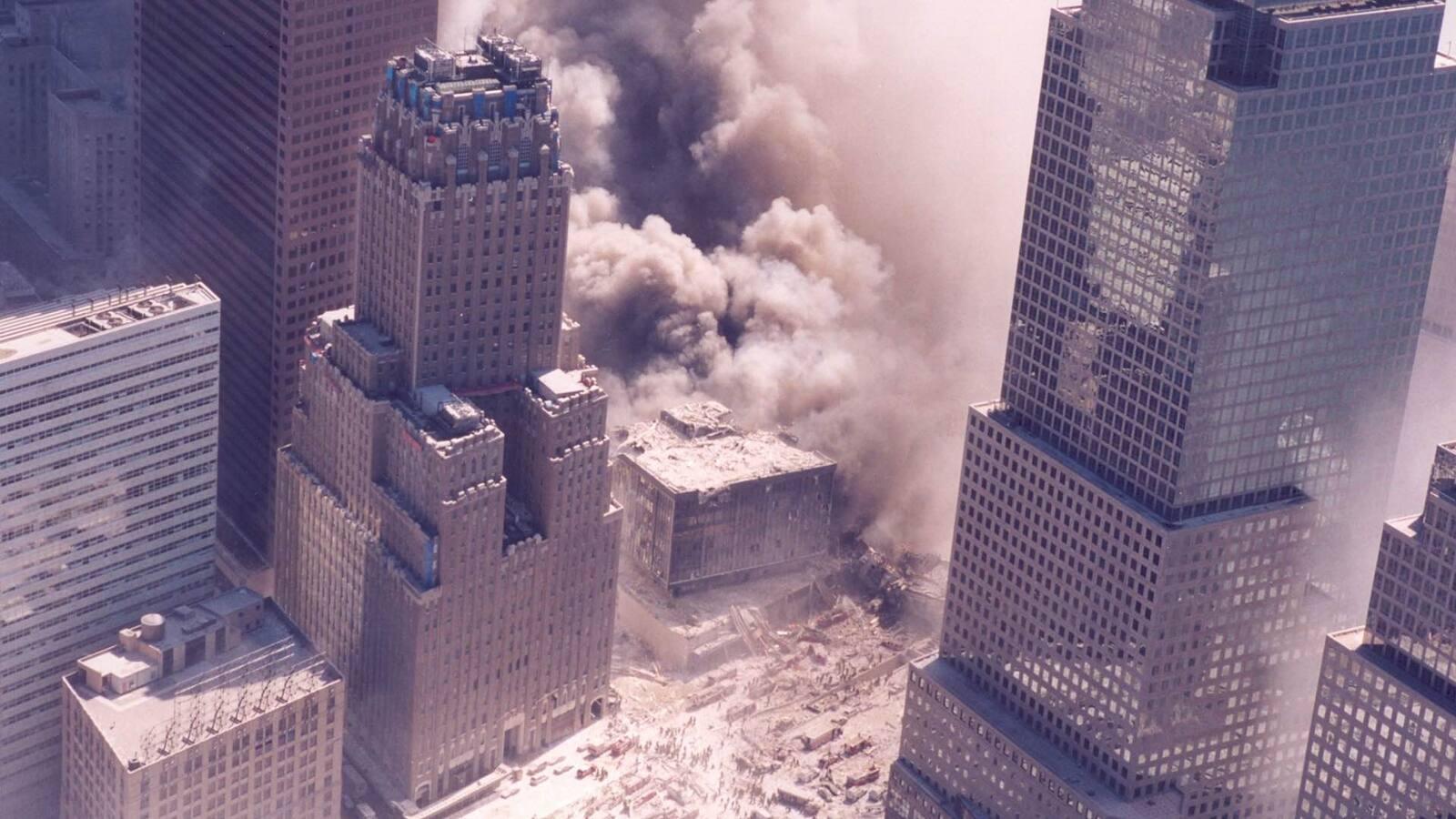 inside-911