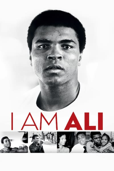 i-am-ali-2014
